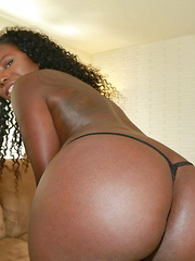 Watch blackgfs scene thick in the thighs featuring jamaica b browse free pics of jamaica b from the thick in the thighs porn video now
