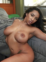 Watch blackgfs scene ms juicy booty featuring priya price browse free pics of priya price from the ms juicy booty porn video now